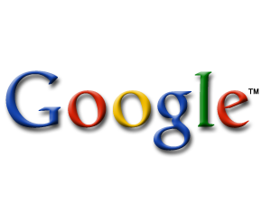 Google site ekleme anlatim